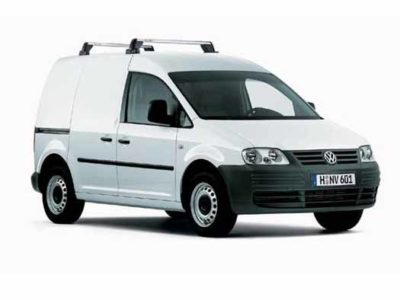 Volkswagen Caddy (2004-2009)
