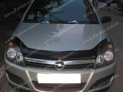 watermarked - astra h