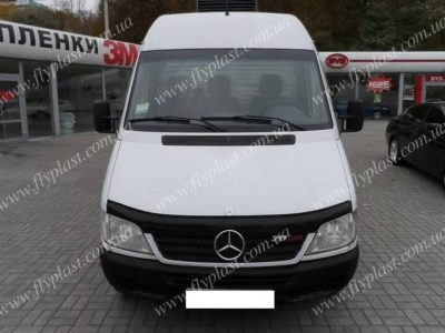 watermarked - mercedes-benz_sprinter-211-gruz__142325465fx