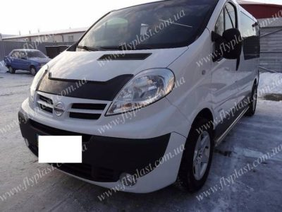 watermarked - opel_vivaro-pass__146403797fx