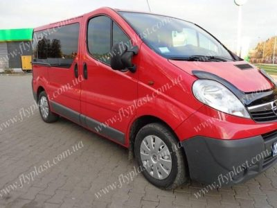 watermarked - opel_vivaro-pass__151278261fx