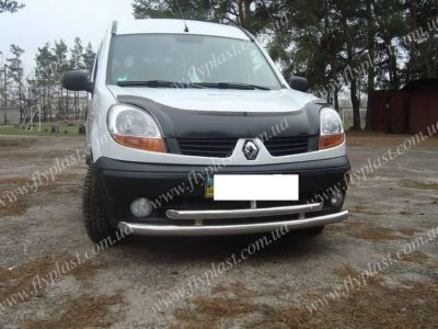 watermarked - renault_kangoo-pass__152200599fx
