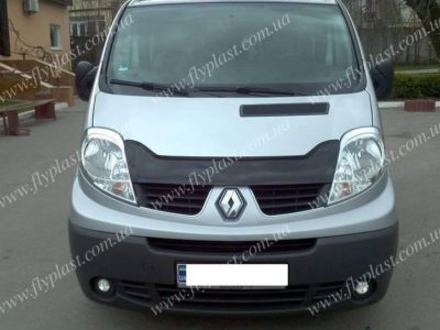 watermarked - renault_trafic-pass__152955824fx