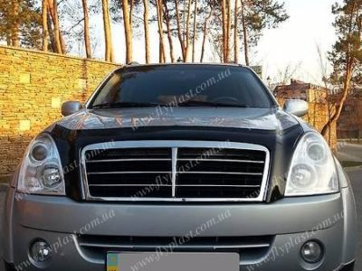 watermarked - ssangyong_rexton-ii__152808374fx