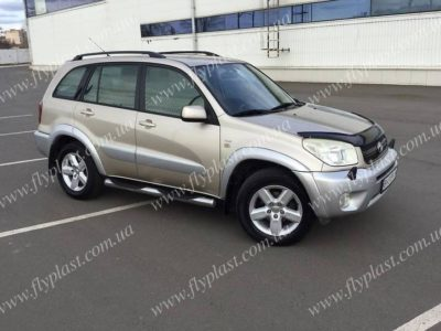 watermarked - toyota_rav-4__152996535fx