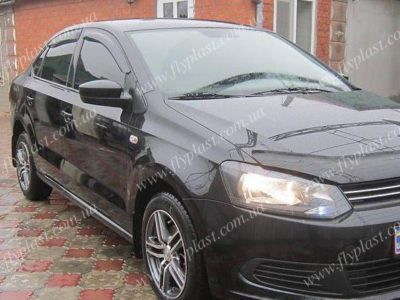 watermarked - volkswagen_polo__152274298fx